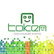 Token C