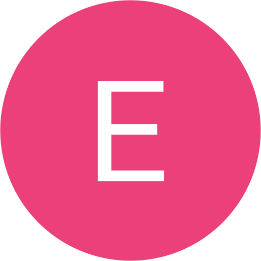 Emoke Fazekas