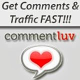"""commentluv""/"