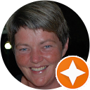 Pia Mortensen