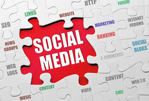 How businesses can make social media marketing work for them