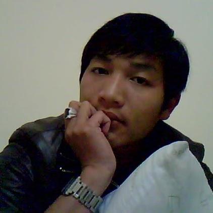 Tung Phan