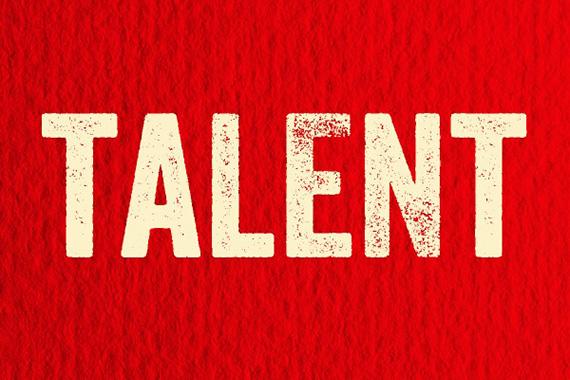 Talent Madrid 2014 en los Teatros del Canal