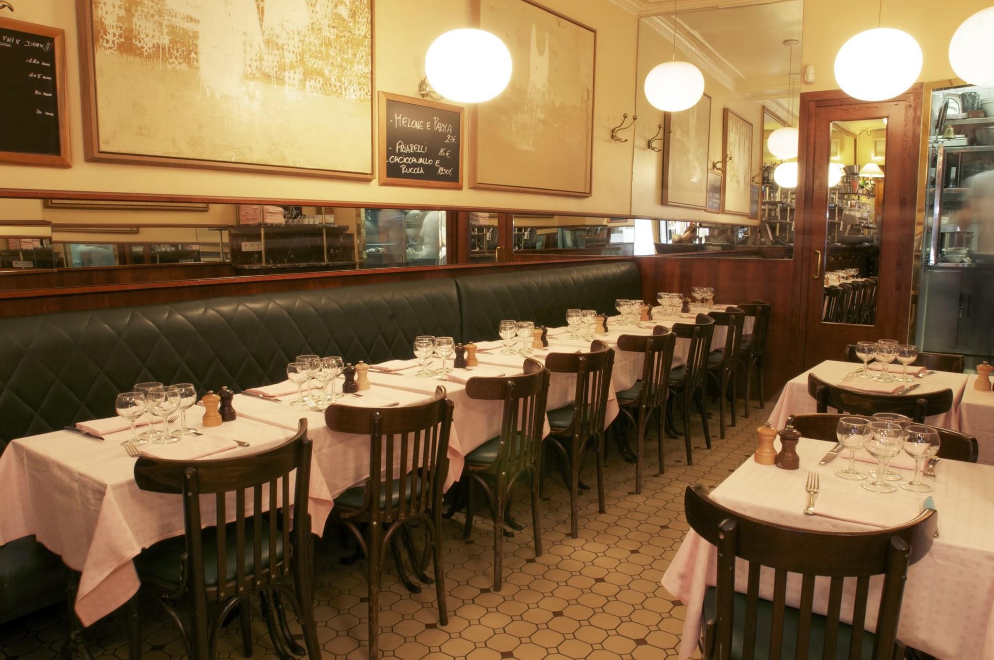 1000 images about restaurants paris on pinterest. Black Bedroom Furniture Sets. Home Design Ideas