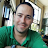 Nick S avatar image