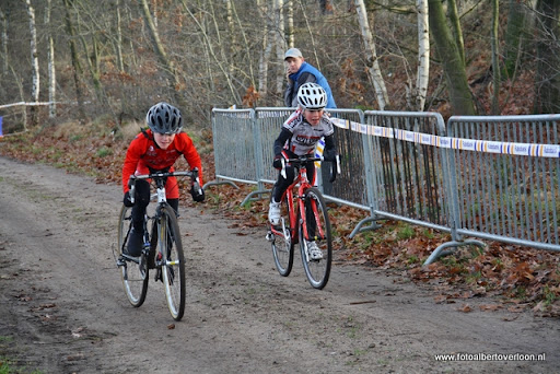 veldcross Circuit Duivenbos overloon 11-12-2011 (11).JPG