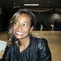 Bianca Ellis's avatar