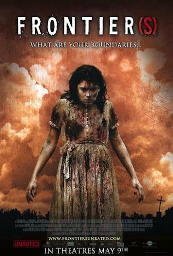Most Disturbing Movies