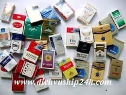 Gửi thuốc lá đi Mỹ - gui 2Bthuoc 2Bla 2Bdi 2Bmy - Gửi thuốc lá đi Mỹ