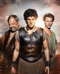 Atlantis Season 2 - Huyền thoại Atlantis