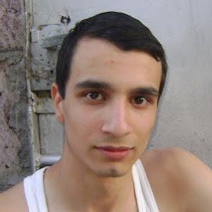 Hayk Qerobyan