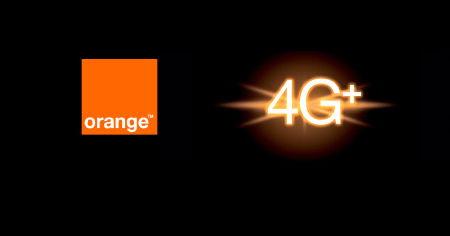orange_4g_plus.jpg