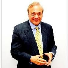 George Schiaffino