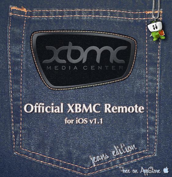 [Image: XBMC_jeans_pocket.png]