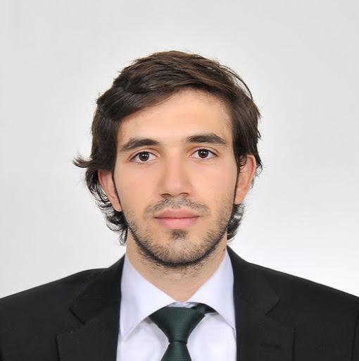Fatih DAĞ picture