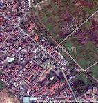 Mua bán nhà  Cầu Giấy,  Trần Cung, Chính chủ, Giá 5.5 Tỷ, Anh Thành, ĐT 0975263159