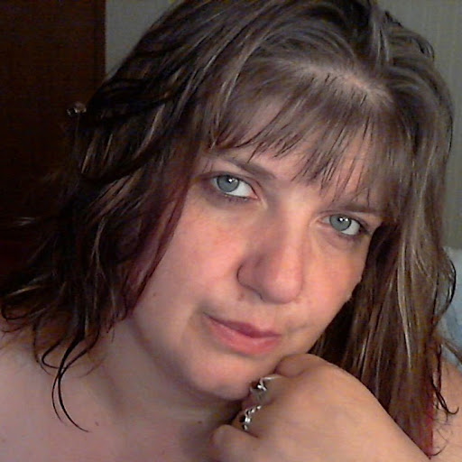 Barbara Rutledge Photo 3