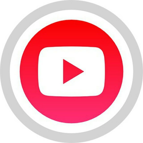 SEMKA TV
