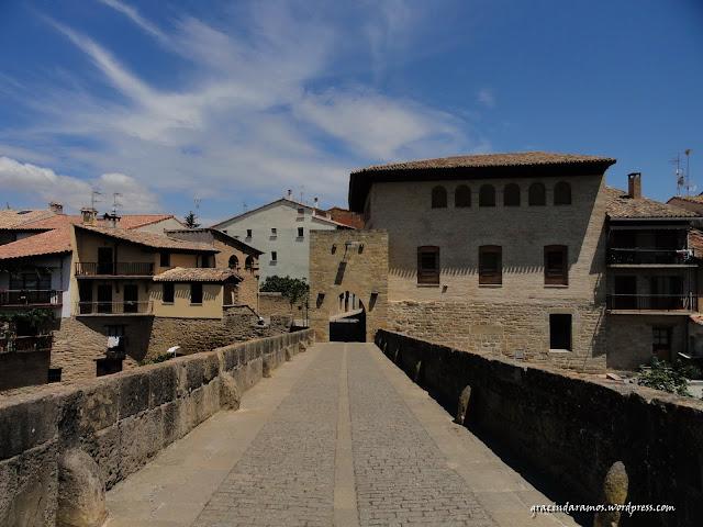 espanha - Passeando pelo norte de Espanha - A Crónica - Página 3 DSC05522