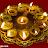 Soumadip Bhattacharya avatar image