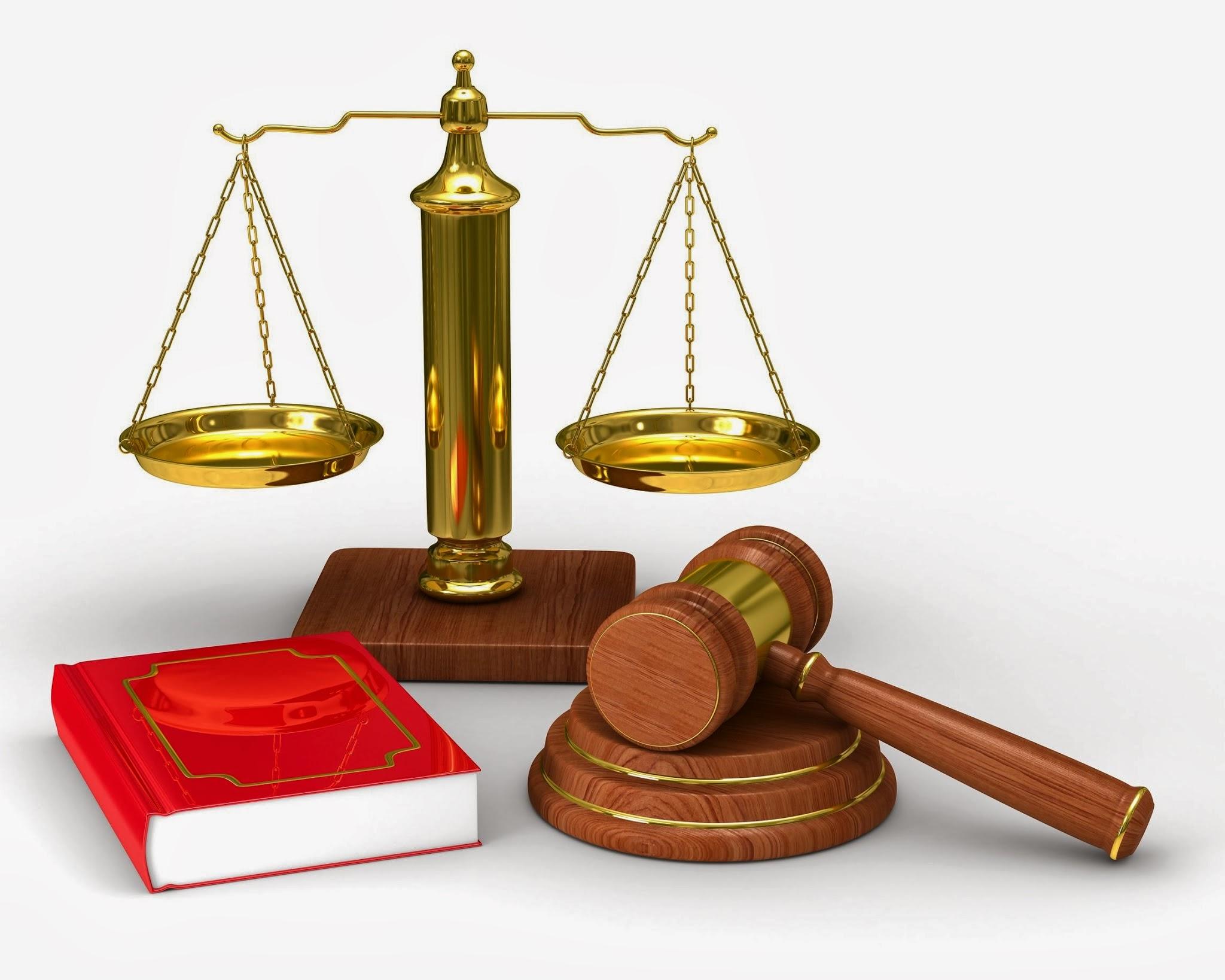 Ngành đào tạo: Cử nhân Luật
