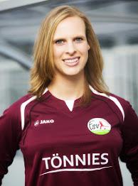 Tessa Rinkes