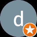 dominique pleidel