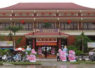 danang-beach-hotel-phi-lu-restaurant