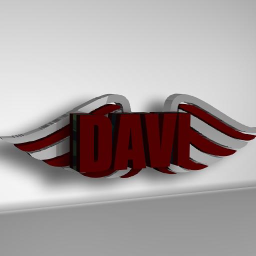 DaviWend