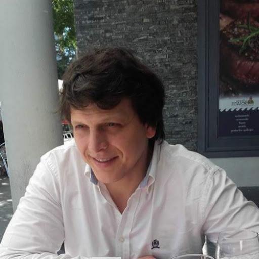 Francisco Paul