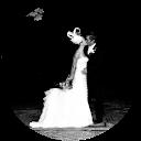 kristy ryan-yiem