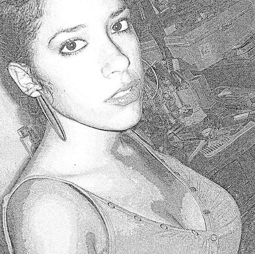 Bianca Alvarado
