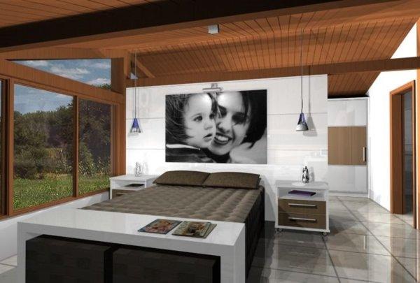 decoracao de interiores quartos casal:Fotografias-para-design-de-interiores.jpg