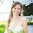 Chelsea Niemann avatar image