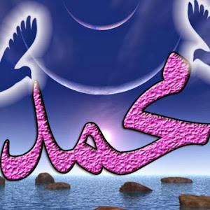 نونة محمد