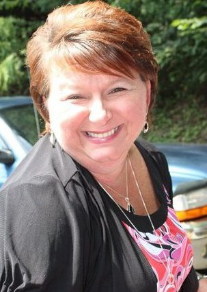 Karen Thacker