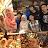 Dimas Bayu Putra avatar image