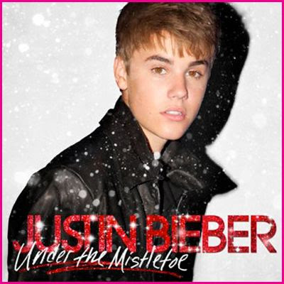 JUSTIN BIEBER LYRICS Youtube Justin Bieber