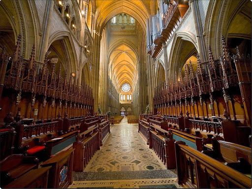 Truro Cathedral, Cornwall, United Kingdom.jpg