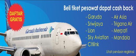Usaha Tiket Pesawat - Cara Buka Usaha Tiket Pesawat Online Modal Kecil