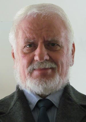 Gilbert Perrin