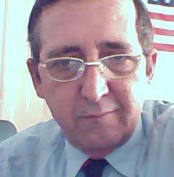 Frank Matos