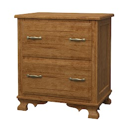 prairie lateral file cabinet