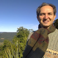 Foto de perfil de Aridney Barcellos