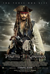 Pirates of the Caribbean 5 - Cướp biển caribbean 5 - 2015