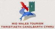Help pledged for local tourism