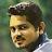 Mizanur Rahman avatar image