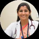 Madhulika Vijayakumar