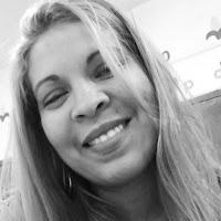 Foto de perfil de Pettine Prit