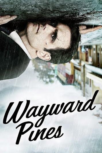 http://megadescargagratis.blogspot.com/2015/05/wayward-pines-temporada-1-espanol-mega.html